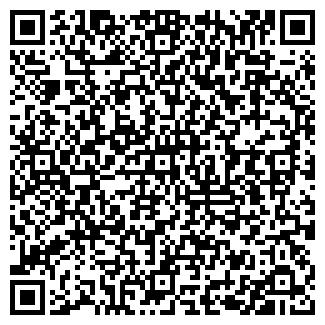 QR-код с контактной информацией организации ООО ДИКОМ-ОКА
