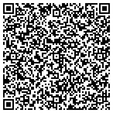 QR-код с контактной информацией организации IMTRANS