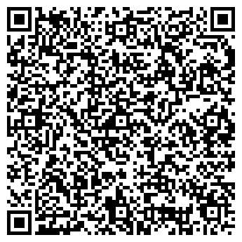 QR-код с контактной информацией организации АЭЛИТА ФИРМА