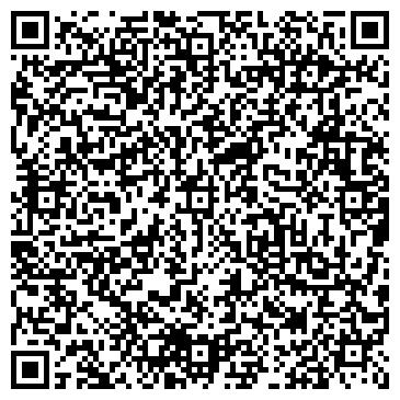 QR-код с контактной информацией организации ОБЛАСТНОЕ ГЛАВНОЕ УПРАВЛЕНИЕ ПО ДЕЛАМ ГО И ЧС