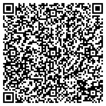 QR-код с контактной информацией организации ШТАБ ГО МОСКОВСКОГО ОКРУГА
