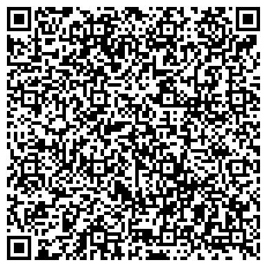 QR-код с контактной информацией организации ОБЛАСТНОЙ НАУЧНО-МЕТОДИЧЕСКИЙ ЦЕНТР НАРОДНОГО ТВОРЧЕСТВА