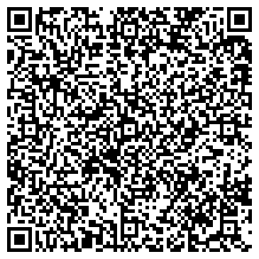 QR-код с контактной информацией организации ДВОРЕЦ КУЛЬТУРЫ СТАНКОЗАВОДА МУК