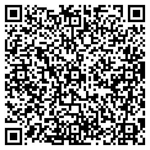 QR-код с контактной информацией организации БЭСТСЕРВИС, ООО
