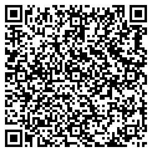 QR-код с контактной информацией организации ЧП ПЫРИКОВА