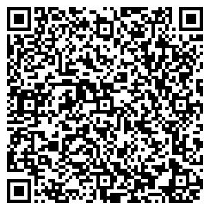 QR-код с контактной информацией организации ООО МАСТ