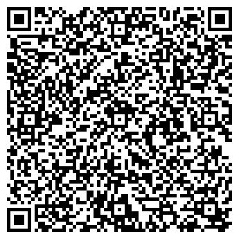 QR-код с контактной информацией организации СПОРТКОМПЛЕКС ЗДОРОВЬЕ