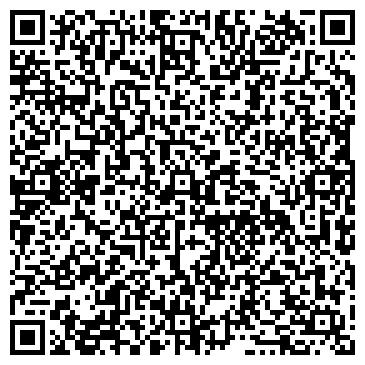 QR-код с контактной информацией организации ЦЕНТРАЛЬНЫЙ СПОРТИВНЫЙ КОМПЛЕКС Г.РЯЗАНИ