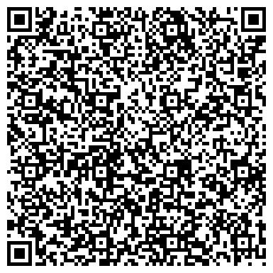 QR-код с контактной информацией организации ГУ РЯЗАНСКИЙ ОБЛАСТНОЙ КЛИНИЧЕСКИЙ КОЖНО-ВЕНЕРОЛОГИЧЕСКИЙ ДИСПАНСЕР