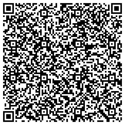 QR-код с контактной информацией организации РЯЗАНСКИЙ КЛИНИЧЕСКИЙ КОЖНО-ВЕНЕРОЛОГИЧЕСКИЙ ДИСПАНСЕР ОБЛАСТНОЙ, ГУ