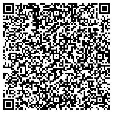 QR-код с контактной информацией организации ПРОТИВОТУБЕРКУЛЕЗНЫЙ КЛИНИЧЕСКИЙ ОБЛАСТНОЙ ДИСПАНСЕР