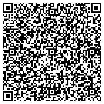 QR-код с контактной информацией организации КЛИНИЧЕСКИЙ КАРДИОЛОГИЧЕСКИЙ ДИСПАНСЕР ОБЛАСТНОЙ