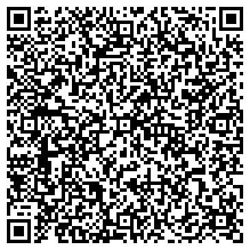 QR-код с контактной информацией организации КЛИНИЧЕСКИЙ ПСИХОНЕВРОЛОГИЧЕСКИЙ ДИСПАНСЕР ОБЛАСТНОЙ