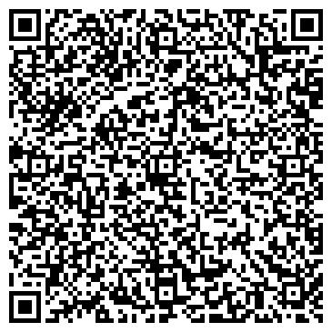 QR-код с контактной информацией организации ЗАО РЯЗАНСКАЯ НЕФТЕПЕРЕРАБАТЫВАЮЩАЯ КОМПАНИЯ