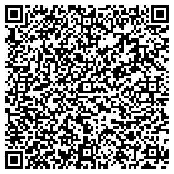QR-код с контактной информацией организации НЕФТЬТЕХСТРОЙ, ООО