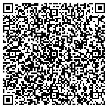 QR-код с контактной информацией организации ООО Газтепломонтаж