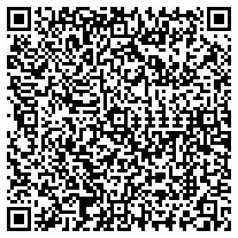 QR-код с контактной информацией организации ГАЗЭНЕРГОКОМПЛЕКС