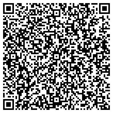 QR-код с контактной информацией организации ООО РЯЗАНСКИЙ ЗАВОД ВИСКОЗНОГО ВОЛОКНА