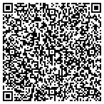 QR-код с контактной информацией организации ОПЫТНО-КОНСТРУКТОРСКОЕ БЮРО СЕЛЬХОЗХИММАШ