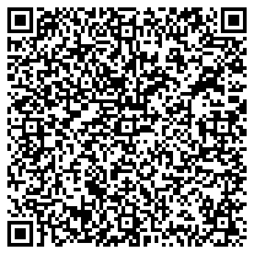 QR-код с контактной информацией организации ЗАО УК «МЕТАЛЛОИНВЕСТ»