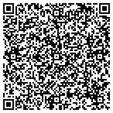 QR-код с контактной информацией организации ООО СТАЛЬНЫЕ КОНСТРУКЦИИ-ПРОФЛИСТ