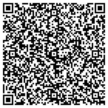 QR-код с контактной информацией организации МЕТАЛЛОИЗДЕЛИЕ РЯЗАНСКОЕ ОБЪЕДИНЕНИЕ ВОИ, ООО