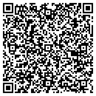 QR-код с контактной информацией организации КАЙТЛОС