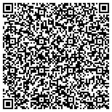 QR-код с контактной информацией организации РЯЗАНСКИЙ ОПЫТНЫЙ ЗАВОД ГОСНИТИ РОССЕЛЬХОЗАКАДЕМИИ