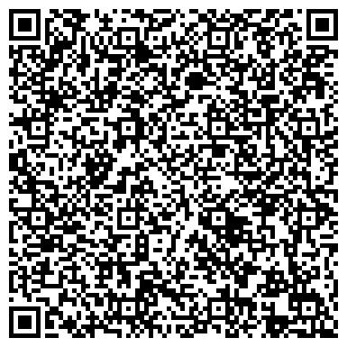 QR-код с контактной информацией организации ОАО «Завод торфяного машиностроения «Большевик»