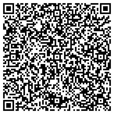 QR-код с контактной информацией организации ПРЕДПРИЯТИЕ РЯЗАНЬЭНЕРГОЛЕГПРОМ (1РЭЛП0)