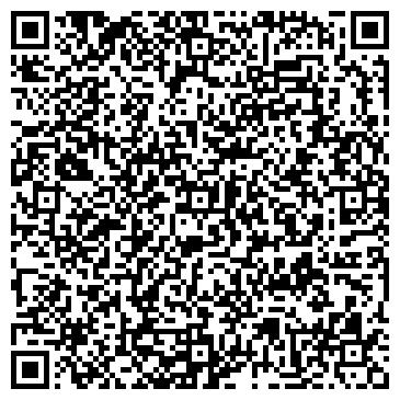 QR-код с контактной информацией организации ЗАО РЯЗАНСКАЯ РАДИОЭЛЕКТРОННАЯ КОМПАНИЯ