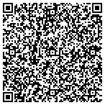 QR-код с контактной информацией организации ГОСУДАРСТВЕННЫЙ ПРИБОРНЫЙ ЗАВОД
