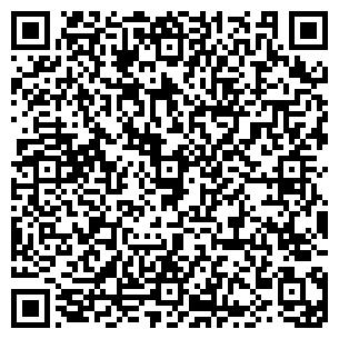 QR-код с контактной информацией организации ЗАО ОКА