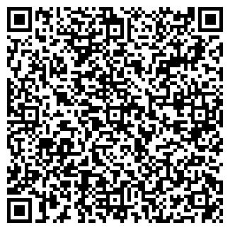 QR-код с контактной информацией организации ООО ОПТИМА-МЕБЕЛЬ
