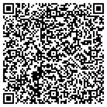 QR-код с контактной информацией организации ООО ЭКСТИЗ-МЕБЕЛЬ