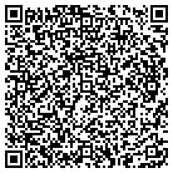 QR-код с контактной информацией организации ООО ЭНЕРГОКОМПЛЕКТ