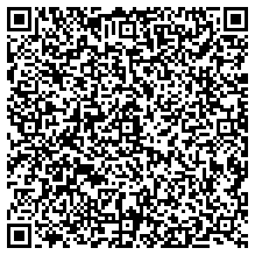 QR-код с контактной информацией организации БАТЫС САМАЛ КОМПАНИЯ ТОО