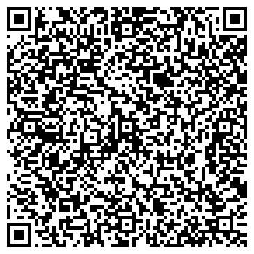 QR-код с контактной информацией организации ДЕШЕВАЯ МЕБЕЛЬ, МАГАЗИН ЧП СУХАРЕВА