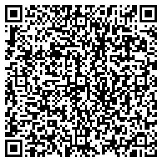 QR-код с контактной информацией организации МЕБЕЛЬ СП