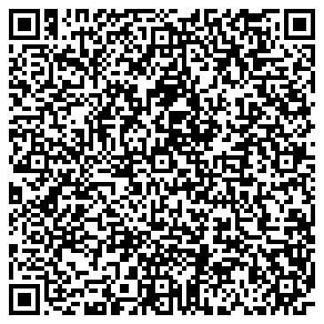 QR-код с контактной информацией организации ООО СЛАВЕНИКА, мебельная компания