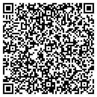 QR-код с контактной информацией организации ОКА-ПРЕСТИЖ, ООО