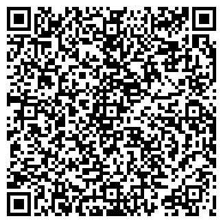 QR-код с контактной информацией организации РИТОНА