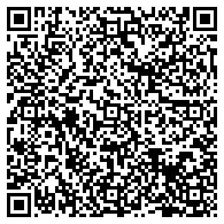 QR-код с контактной информацией организации СВЯЗЬЦЕНТР