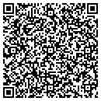 QR-код с контактной информацией организации ЦЕНТР-ПОЛЮС-М