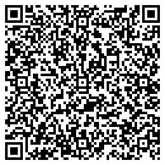 QR-код с контактной информацией организации ШКАФ ИВАНЫЧ