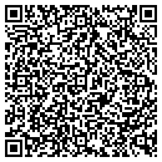 QR-код с контактной информацией организации «Сезамлюкс»