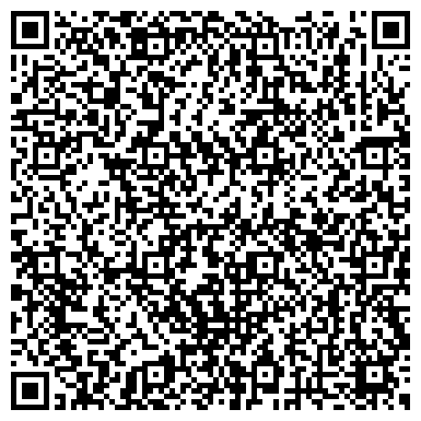 QR-код с контактной информацией организации ООО Рязанская Оконная Компания