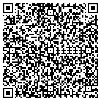 QR-код с контактной информацией организации ООО ВИКОМ-МАСТЕР