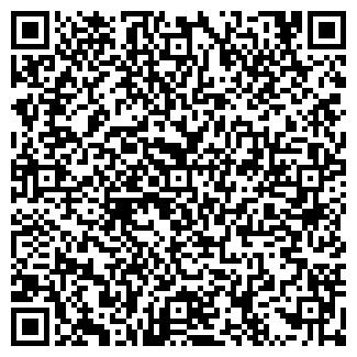 QR-код с контактной информацией организации ООО ОКНА 21 ВЕКА