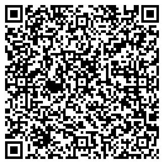 QR-код с контактной информацией организации ФИЛИППОВ М.Ю.